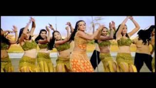 Siru Paarvaiyale Song from Bheema Ayngaran HD Quality
