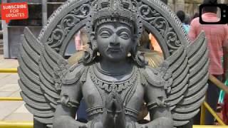 3 करोड़ साल पुरानी घंटी का रहस्य - SECRET OF ANCIENT HINDU GOD (HINDI) EASY 2017