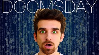 Doomsday is Today! Project Zorgo is Taking Over YouTube!