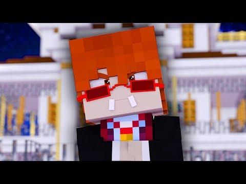 Xxx Mp4 Minecraft Daycare VAMPIRE RYAN Minecraft Roleplay 3gp Sex