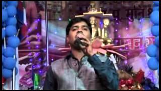 sawaliya parasnath jain bhajan