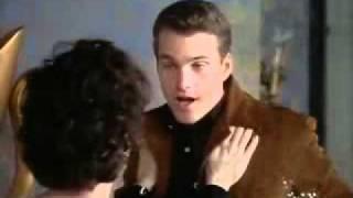 The Bachelor movie trailer 1998 -  II.wmv