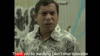 mosarof karin bangla natok | মোশারফ করিম বাংলা নাটক | দেখুন আর হাসুন full HD Video