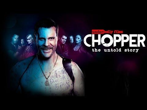 Xxx Mp4 Underbelly Files Chopper The Untold Story S01E02 3gp Sex