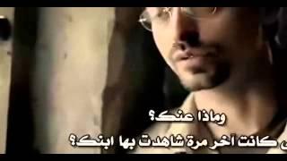 افلام اجنبي افاعي الرمال مترجم كامل جودة عالية HD