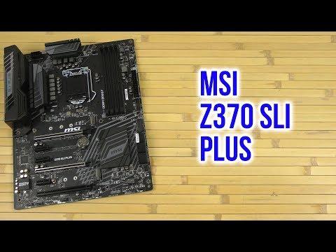 Xxx Mp4 MSI Z370 SLI Plus 3gp Sex