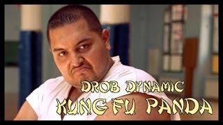 DROB DYNAMIC - KUNG FU PANDA | JMC | 16tel GRUPPE A