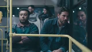 """أغنية """"شرع السما"""" من مسلسل """"أبو عمر المصري"""" .. غناء """"حسين الجسمي"""""""