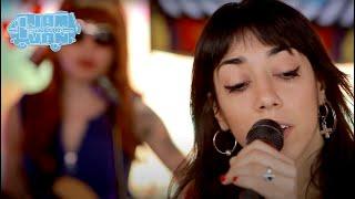 "HABIBI - ""Detroit Baby"" (Live at JITV HQ in Los Angeles, CA 2018) #JAMINTHEVAN"