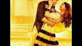 bhairava vijay love scene