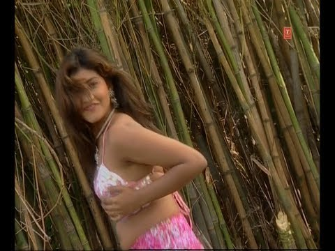 Duty Double Sasurar Mein (Full Bhojpuri Hot Video Song) Dj Mirchi Mix