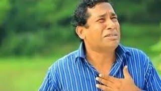 Bangla Natok Chor to Chiter