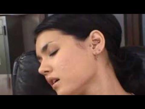 Xxx Mp4 Maria Ozawa Dan Raisa Dan Jose Sarasola MARIA OZAWA In Pepito Manaloto 3gp Sex