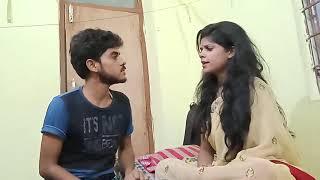 xxx video   देवर ने भाभी से किया जबरदस्ती बलात्कार   Desi sex xvedeos Dehati sex video 2019
