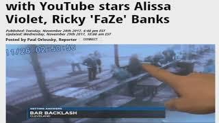 Youtube Tough Guys
