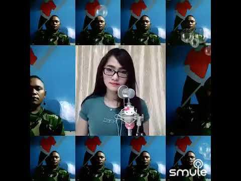 Xxx Mp4 Asik Karaoke Sma Mbak Cantik 3gp Sex