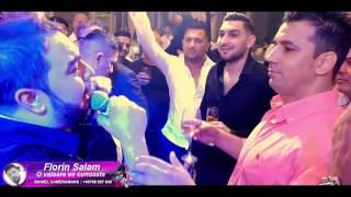 Florin Salam - Eu nu va dau mintea mea NEW Live 2016 by DanielCameramanu