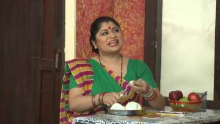 Gujjubhai a gaam gajavyu- funny video