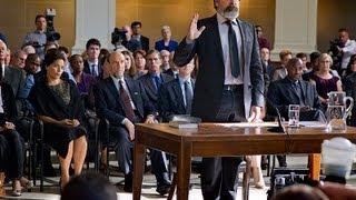 Homeland - Season 3 Premiere (Tin Man Is Down) Review