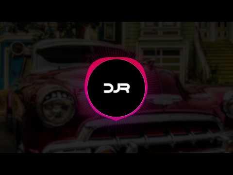 Xxx Mp4 Still Dr D R E Ft Snoop Dogg DJR Remix Dubstep Mix Hard Bass 2017 3gp Sex