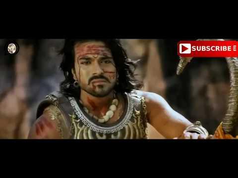Xxx Mp4 Ram Charan Kajal Agarwal WhatsApp Status Video Very Sad Song😥 Vinay Singh Bholu 3gp Sex