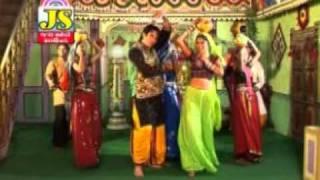 Dhanya Maa Tu Jogni Dhnya Maa - Ratan Singh Ni Ramzhat - Gujarati