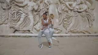 KONSHENS - BRUK OFF YUH BACK - July & Jay-C Val  Choreography