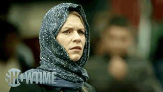 Homeland | Next on Episode 3 | Season 4