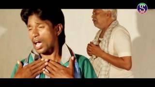 nagpurivedio song bani bhuti (nainaproductions)