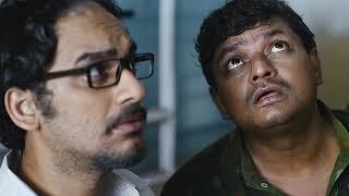 Anubrata Bhalo Achho bangla movie