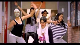 Hair & Care Shraddha Kapoor Video