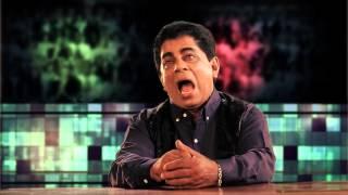 Athamita Kaasi  ( Package song )  - Big Harsha & Kaizer FT. Iraj & Peshala