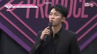 Lee Seung Gi ( 이승기 ) PD48 ep 3 part 1 cut