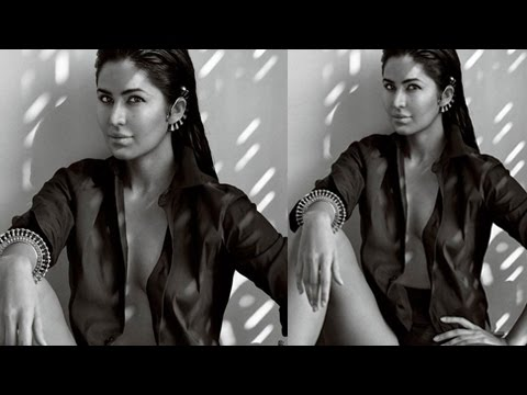 Xxx Mp4 Katrina Kaif S Photoshoot With Mario Testino ALL PICTURES OUT 3gp Sex