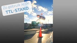 Zoom.nl video: TTL voor optimale resultaten