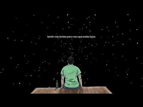 A.C.O Mirador de estrellas