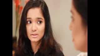 Dhonni Mye / ধণ্যি মেয়ে - মেগা ধারাবাহিক নাটক @ চ্যানেল নাইন ...