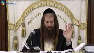 La Guerra por Jerusalén (ISMAEL vs. ISRAEL 2) | Rab Yonatán D. Galed