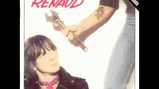 Renaud Album Le Retour De Gérard Lambert 09 Soleil Immonde