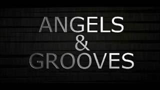 Angels N Grooves || Angels Army || profile video