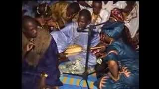 YERO DANGAROU ( Boombel Samba e Jeynaba Muusa )