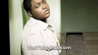 Sean Kingston - Where Dey Do Dat AT Sean Kingston - Where Dey DO Dat AT