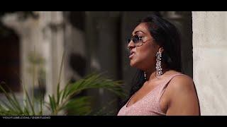 🔥 Dani Family - Ramóna -Nem kell más-Official ZGStudio video