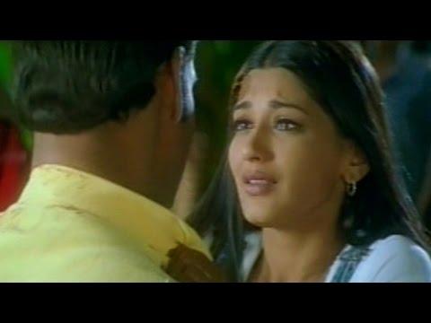 Xxx Mp4 Murari Sonali Bendre Ask Mahesh Babu To Take Her With Him Love Scene Mahesh Babu 3gp Sex