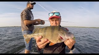 фильмы о рыбалке в краснодарском крае
