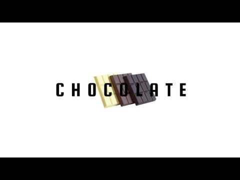 Jesse Rose & Trozé - Chocolate (Milk Version) Mp3