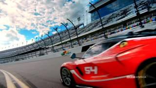 Top Gear: Season 24 | official trailer (2017) Matt LeBlanc