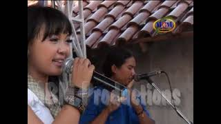 SECAWAN MADU Vocal . MELLA  Live Organ Dangdut ARTIKA NADA