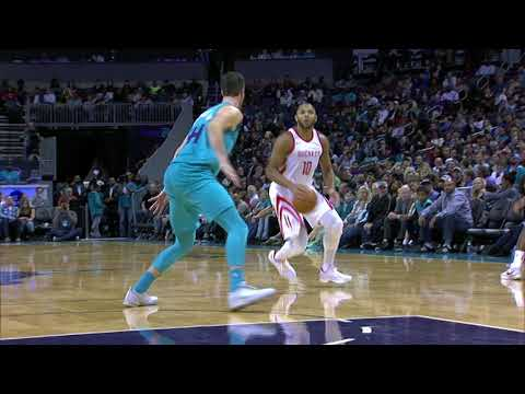 Xxx Mp4 NBA S Best Crossovers And Handles Of The Month October 2017 3gp Sex