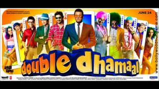 ‪Oye Oye - Double Dhamaal - Full Song